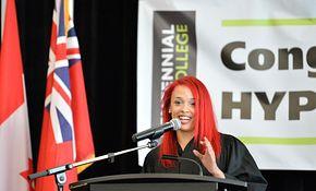 hype-student-graduate