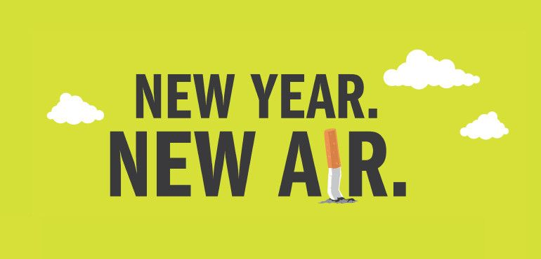 New-year-new-air