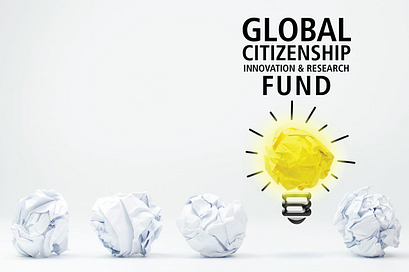 Global-Citizenship-Innovation