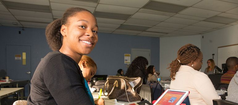 Four ways to know that you're ready for a postgrad program image