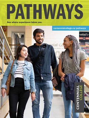 Pathways-Book-cover