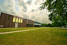 What to do in the Summer at Centennial College Image