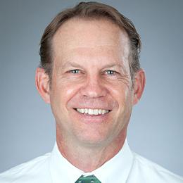 Dr. Jim  Birgenheier
