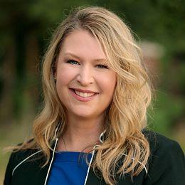 Shauna Gulley, MD