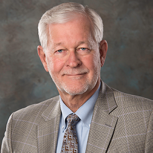 William Hamilton, MD, FACS Interim Chief Medical Officer