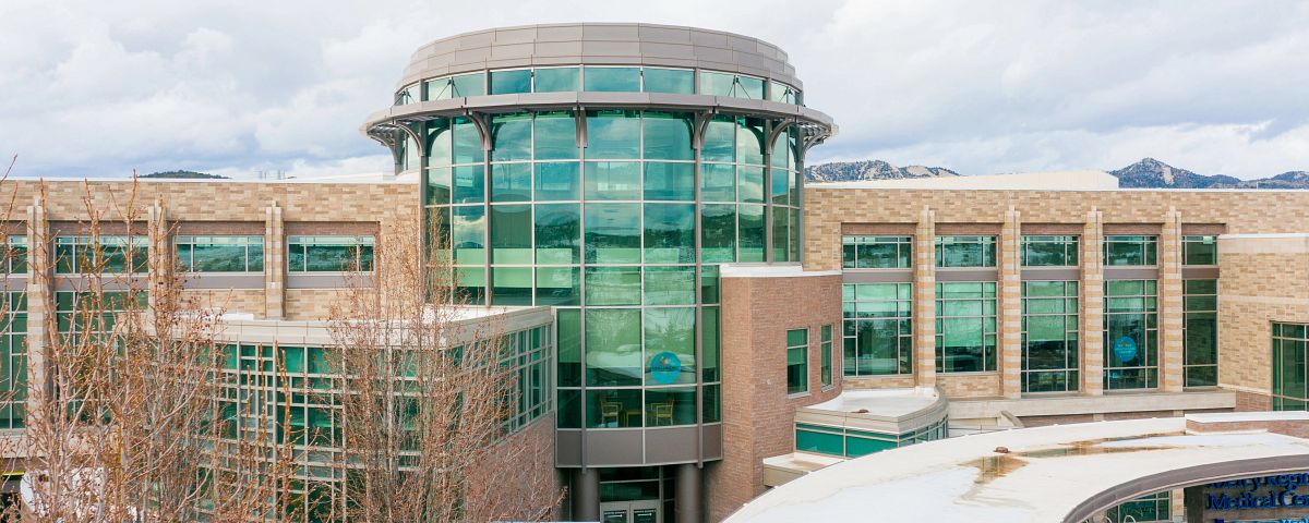 "Mercy Hospital receives Leapfrog Group ""A"" Grade"