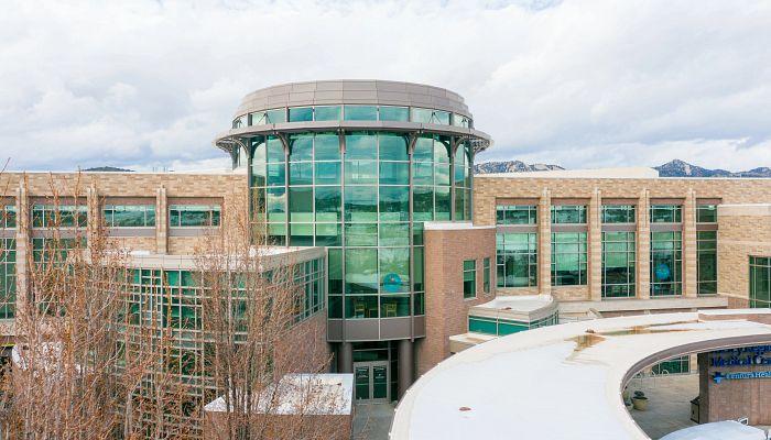 "Mercy Regional Medical Center receives Leapfrog Group ""A"" Grade"