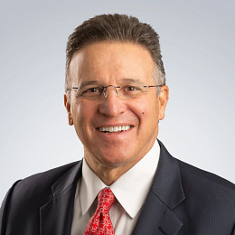 Mike Cafasso