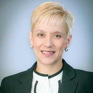 Lesley Rehak MSN, RN, CCRN-K - CNO at Porter Adventist Hospital