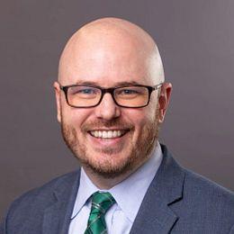 Andrew Gaasch
