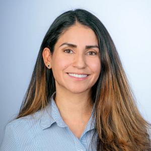 Kristi Olson, Chief Executive Officer