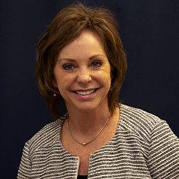 Sally  Barbe