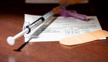 COVID-19 vaccine cost facts
