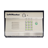 EL1SS Telephone Intercom and Access Control System HERO