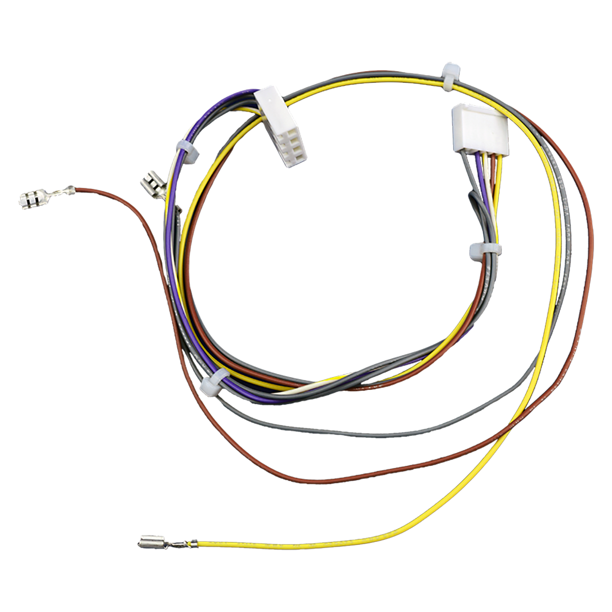 041C5500- Wire Harness Kit, Low Voltage