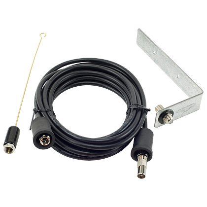 041A3504-1- Antenna Kit with Adapter