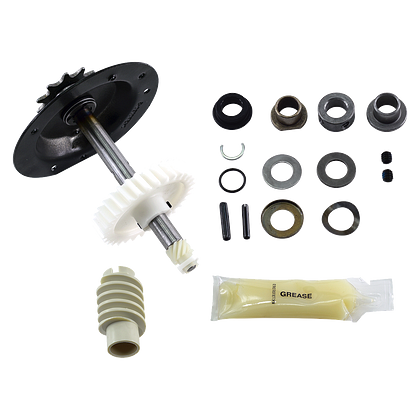 041A5585-1 Gear and Sprocket Kit, 3/4HP