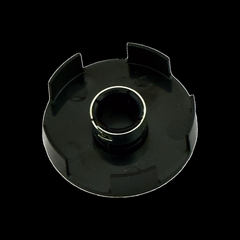 041A2822-1- Interrupter Cup