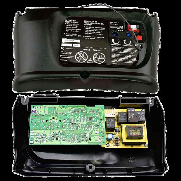 041A5629-2A 390MHz Receiver Logic Board