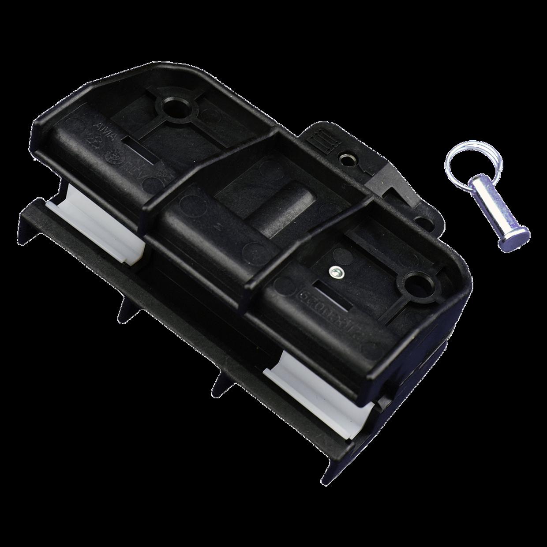 041C4677- Screw Drive Trolley Kit
