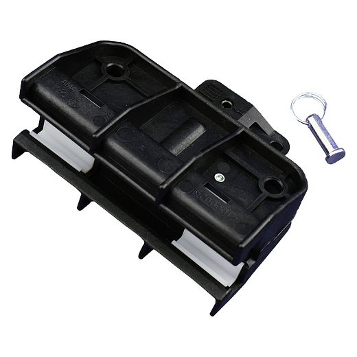 041C4677- Screw Drive Trolley Kit