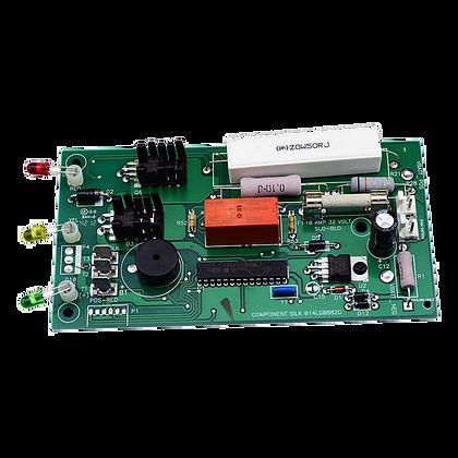 041A5726 Placa de circuitos de respaldo de batería
