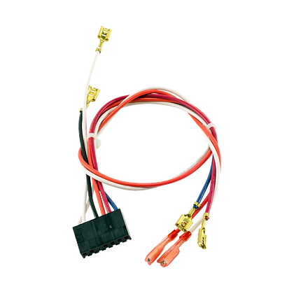 041C5499- Wire Harness Kit, High Voltage