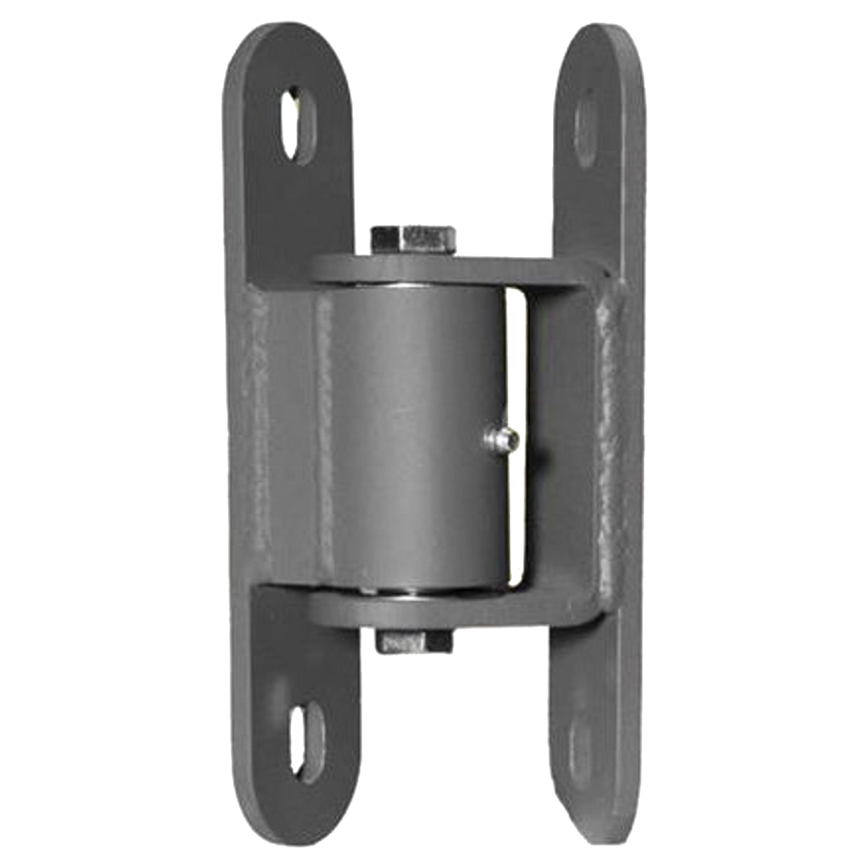 3150U GUARDIAN Adjustable Hinge Bolt Gate Bolt Post Unfinished HERO