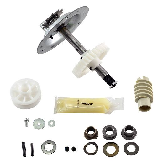 041A5668 Gear and Sprocket Kit, ATS