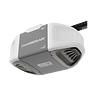 C450 C450C Smartphone-Controlled Durable Chain Drive Garage Door Opener with MED Power HERO