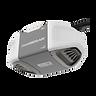 C450 C450C Abre-puerta de garaje durable con accionamiento por cadena comandado por teléfono inteligente con potencia MED IMAGEN PRINCIPAL