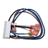 041C5511- Wire Harness Kit, High Voltage