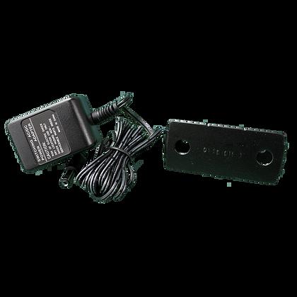 041A8071 IMAGEN PRINCIPAL del kit de la fuente de alimentación MyQ