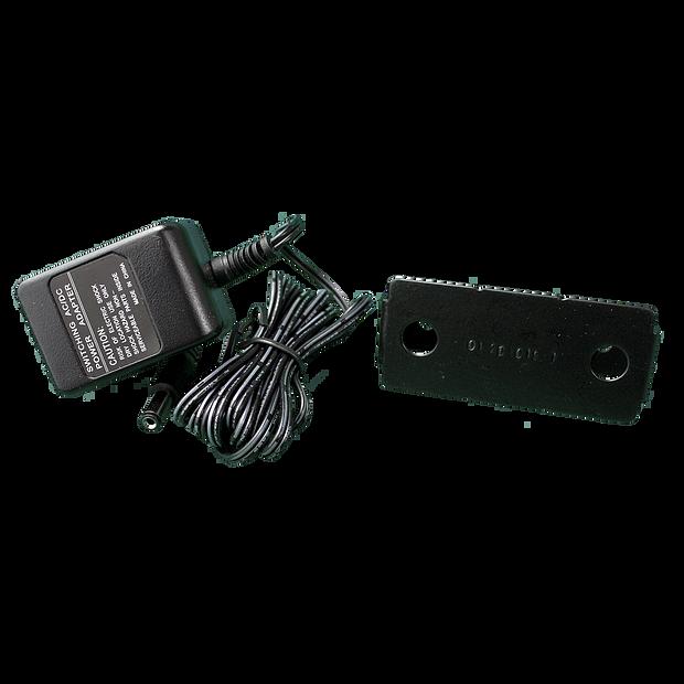 041A8071 myQ Power supply kit HERO