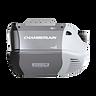 Abridor de servicio mediano accionado por cadena Chamberlain C253