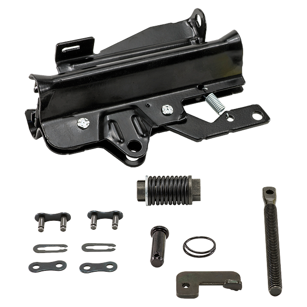 041B3869-3A- Belt Drive Trolley Kit