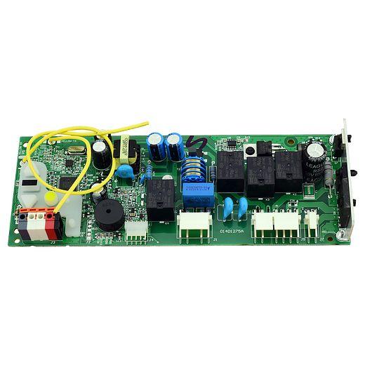 045DCT125 - Placa lógica del receptor, de 1-1/4HP
