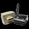 CWA2000C Wireless Motion Alert