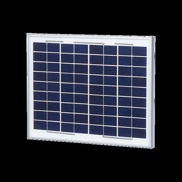 210W 20W 24V Solar Kit HERO