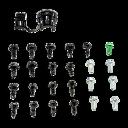 041A2825, kit de piezas
