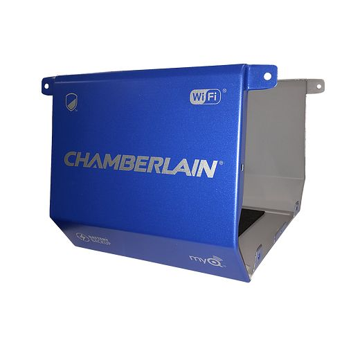 041D9254 Cubierta de reemplazo de Chamberlain