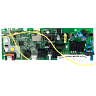 050DCTB-logic-board