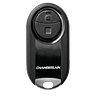 MC100-P2 MC100C-P2 Universal Mini Garage Door Remote HERO