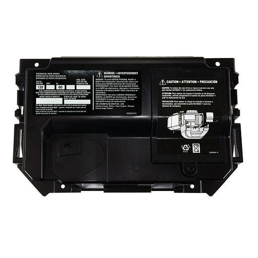 041D9202, panel-de-extremo- placa-de-conductor