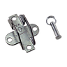 041A5047- Door Bracket Kit