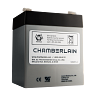 G4228 Battery Backup System Replacement Battery HERO QATest1