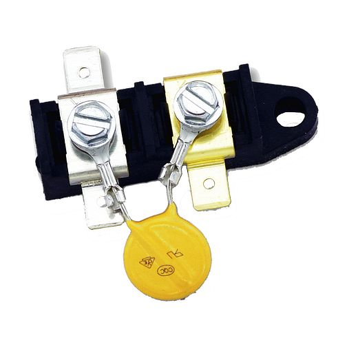 041A3150- Terminal Block Kit