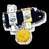 041A3150, kit de bloque de terminales
