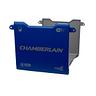 041D9137 - Couvercle Chamberlain, B980B980C