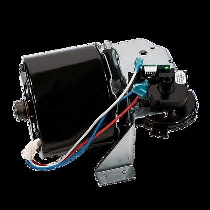 041-0031-ATSW-Motor-Kit